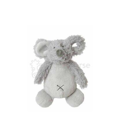 Rammelaar mouse Mindy van Happy Horse