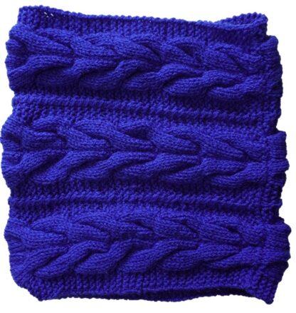 blauwe-colsjaal