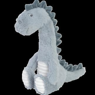 Dino Don