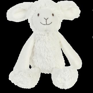 Knuffeldier Sheep Skyler