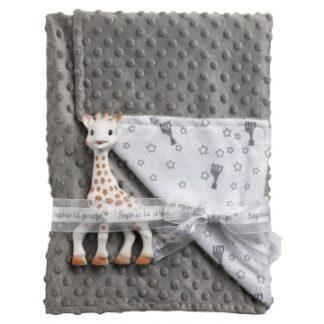 Giftset Sophie de giraf